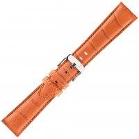 Zegarek męski Morellato A01X4497B44086CR18 - duże 1