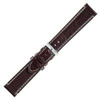 Zegarek męski Morellato A01X4810947032CR22 - duże 1
