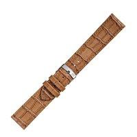 Zegarek damski Morellato A01X4934A95044CR18 - duże 1
