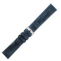 Zegarek damski Morellato A01X4934A95062CR14 - duże 1