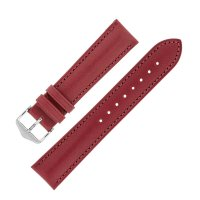 Zegarek damski Hirsch 01002020-2-18 - duże 1