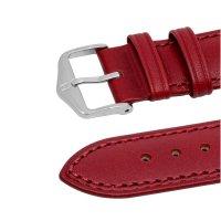 Zegarek damski Hirsch 01002020-2-18 - duże 2