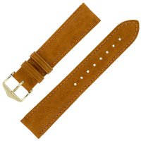 Zegarek damski Hirsch 01009010-1-18 - duże 1