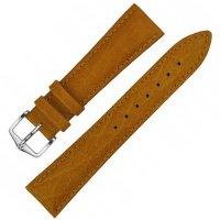Zegarek damski Hirsch 01009110-1-14 - duże 1