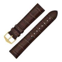 Zegarek damski Hirsch 01028010-1-16 - duże 1