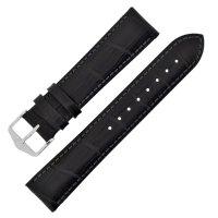 Zegarek damski Hirsch 01028050-1-18 - duże 1