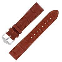 Zegarek męski Hirsch 01028070-2-22 - duże 1