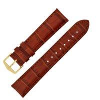 Zegarek damski Hirsch 01028170-1-12 - duże 1