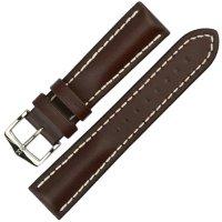 Zegarek damski Hirsch 01475010-2-18 - duże 1