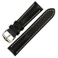 Zegarek męski Hirsch 01475050-2-24 - duże 1