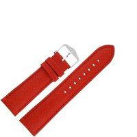 Zegarek damski Hirsch 01502124-2-20 - duże 1