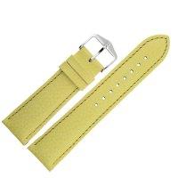 Zegarek damski Hirsch 01502172-2-20 - duże 1