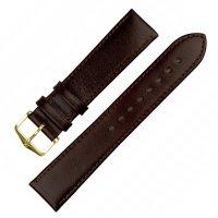 Zegarek damski Hirsch 01575010-1-18 - duże 1