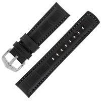 Zegarek męski Hirsch 02528051-2-20 - duże 1