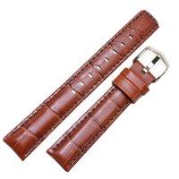 Zegarek męski Hirsch 02528070-2-20 - duże 1