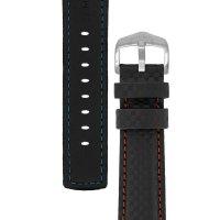 Zegarek męski Hirsch 02592052-2-20 - duże 2