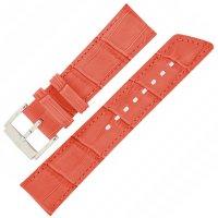 Zegarek damski Hirsch 02628124-2-14 - duże 1