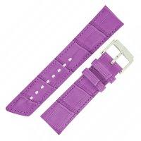 Zegarek damski Hirsch 02628187-2-18 - duże 1