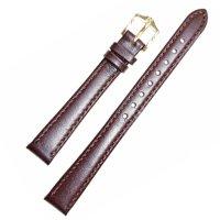Zegarek damski Hirsch 03475110-1-12 - duże 1