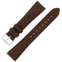 Zegarek męski Hirsch 03828010-2-20 - duże 1