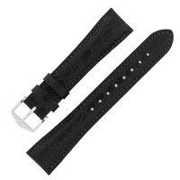 Zegarek damski Hirsch 03828050-2-18 - duże 1