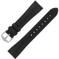 Zegarek męski Hirsch 03828050-2-22 - duże 1