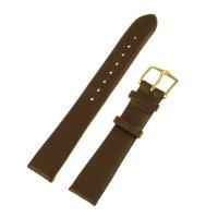 Zegarek damski Hirsch 03902110-1-16 - duże 1