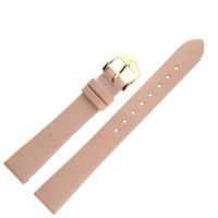 Zegarek damski Hirsch 03902124-1-14 - duże 1