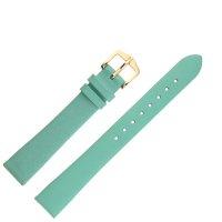 Zegarek damski Hirsch 03902142-1-14 - duże 1