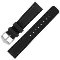 Zegarek męski Hirsch 04002050-2-24 - duże 1