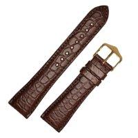 Zegarek damski Hirsch 04107119-1-18 - duże 1