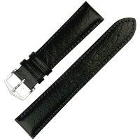 Zegarek damski Hirsch 04302050-2-18 - duże 1