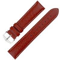 Zegarek damski Hirsch 04402020-2-18 - duże 1