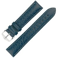 Zegarek męski Hirsch 04402080-2-22 - duże 1