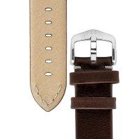 Zegarek męski Hirsch 05402010-2-24 - duże 2