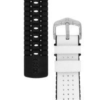 Zegarek męski Hirsch 0915075000-2-22 - duże 2