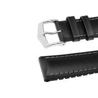 Zegarek męski Hirsch 0925002050-2-22 - duże 2