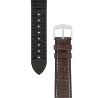 Zegarek męski Hirsch 0925128010-2-22 - duże 2