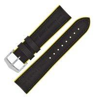 Zegarek męski Hirsch 0927228050-2-20 - duże 1
