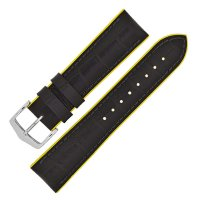 Zegarek męski Hirsch 0927228050-2-22 - duże 1