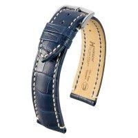 Zegarek męski Hirsch 10270789-2-22 - duże 1