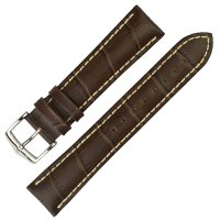 Zegarek męski Hirsch 10302810-2-18 - duże 1