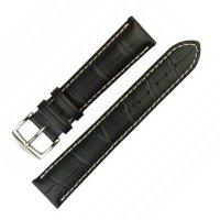 Zegarek męski Hirsch 10302850-2-24 - duże 1