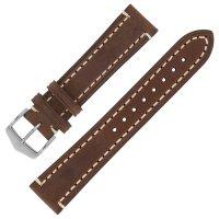 Zegarek męski Hirsch 10900210-2-24 - duże 1