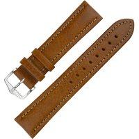 Zegarek męski Hirsch 11320275-2-20 - duże 1