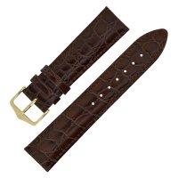 Zegarek damski Hirsch 12302810-1-14 - duże 1