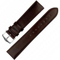 Zegarek damski Hirsch 13720210-2-18 - duże 1