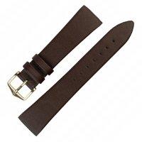 Zegarek damski Hirsch 14100210-1-12 - duże 1
