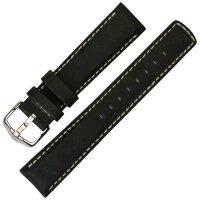 Zegarek męski Hirsch 14502150-2-22 - duże 1
