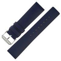 Zegarek męski Hirsch 40538880-2-20 - duże 1